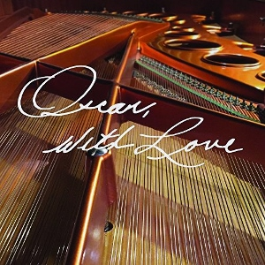 Post image for CD Review: OSCAR, WITH LOVE (Various Artists)