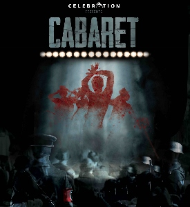 Post image for Los Angeles Theater Review: CABARET (Celebration Theatre in Hollywood)