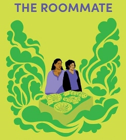Post image for Chicago Theater Review: THE ROOMMATE (Steppenwolf)