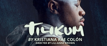 Post image for Chicago Theater Review: TILIKUM (Sideshow Theatre Company at Victory Gardens)