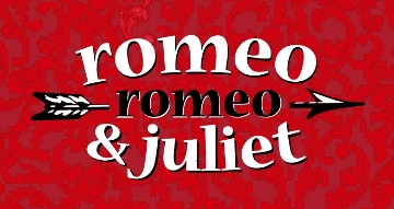 Post image for San Diego Theater Review: ROMEO, ROMEO & JULIET(The Roustabouts Theatre Co. at Moxie Theatre)