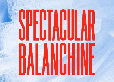 Post image for Dance Preview: SPECTACULAR BALANCHINE! (American Contemporary Ballet in Los Angeles)
