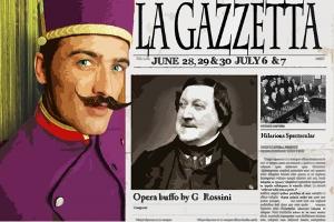 Post image for Opera Review: LA GAZETTA (Pacific Opera Project)