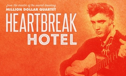 Post image for Theater Review: HEARTBREAK HOTEL (Broadway Playhouse in Chicago)