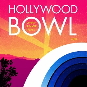 Post image for Music Review: AUGUSTIN HADELICH & STÉPHANE DENÈVE (LA Phil at the Hollywood Bowl)