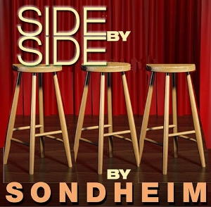 Post image for Theater Review: SIDE BY SIDE BY SONDHEIM (Odyssey Theatre in Los Angeles)