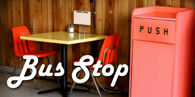 Post image for Theater Review: BUS STOP (Eclipse Theatre in Chicago)