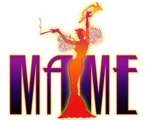 Post image for Theater Review: MAME (Musical Theatre Guild)