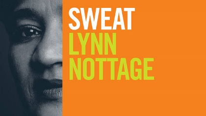 Post image for Theater Review: SWEAT (Mark Taper Forum)
