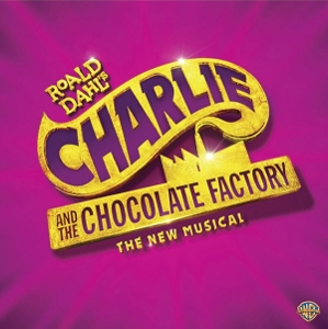 Post image for Theater Review: CHARLIE AND THE CHOCOLATE FACTORY (National Tour in Chicago)