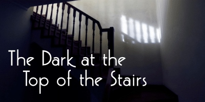Post image for Chicago Theater Review: THE DARK AT THE TOP OF THE STAIRS (Eclipse Theatre Company)