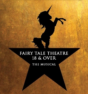 Post image for Theater Review: FAIRY TALE THEATRE 18 & OVER: THE MUSICAL (Ammunition Theatre at Pico Playhouse)