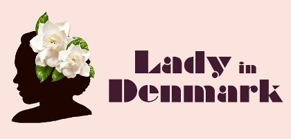 Post image for Chicago Theater Review: LADY IN DENMARK (Goodman Theatre)