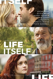 Post image for Film Review: LIFE ITSELF (directed by Dan Fogelman)