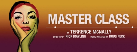 Post image for Chicago Theater Review: MASTER CLASS (TimeLine Theatre at Stage 773)