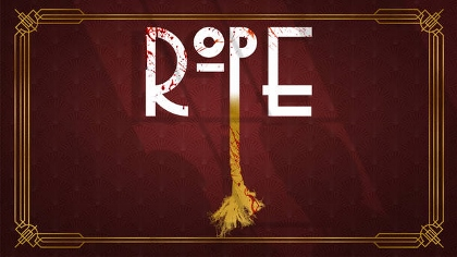 Post image for Theater Review: ROPE (Actors Co-op in Hollywood)