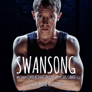 Post image for Theater Review: SWANSONG (Skylight Theatre)