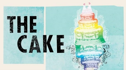 Post image for Theater Review: THE CAKE (Geffen Playhouse)