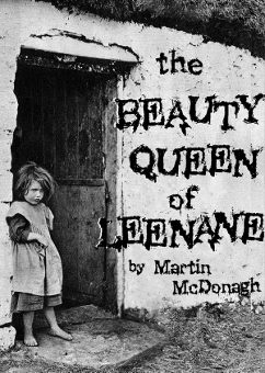 Post image for Theater Review: THE BEAUTY QUEEN OF LEENANE (Studio/Stage in Hollywood)