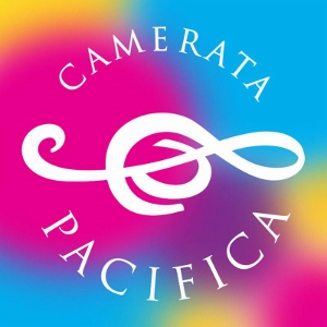 Post image for Los Angeles Music Preview: CAMERATA PACIFICA (Season 29)