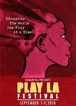 Post image for Theater Preview: 2018 PLAY LA FESTIVAL (Casa 0101)