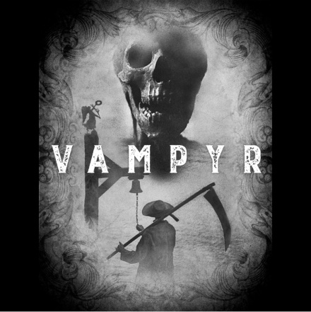 Film and Music Preview: NOSFERATU & VAMPYR (Theatre at the Ace Hotel