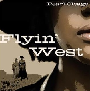 Post image for Theater Review: FLYIN' WEST (American Blues Theater)