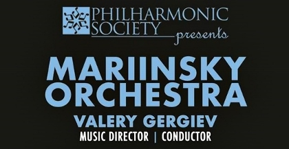 Post image for Music Preview: MARIINSKY ORCHESTRA (North American tour with Valery Gergiev at Segerstrom)