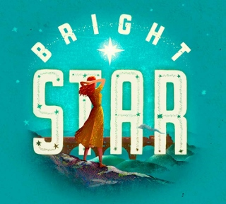 Post image for Los Angeles Theater Review: BRIGHT STAR (Musical Theatre West in Long Beach)