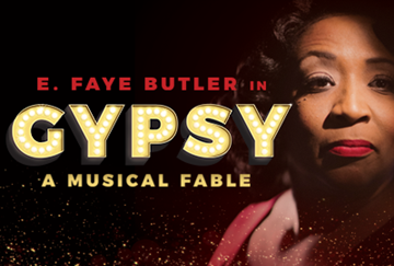 Post image for Chicago Theater Review: GYPSY: A MUSICAL FABLE (Porchlight Music Theatre at Ruth Page Center)