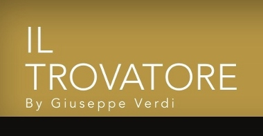 Post image for Chicago Opera Review: IL TROVATORE (Lyric Opera)