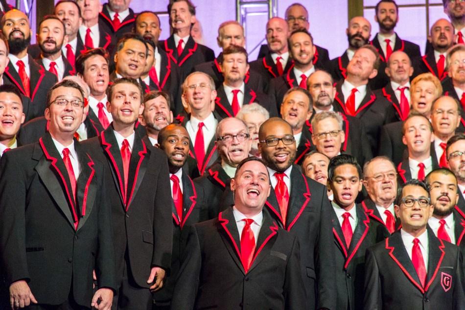 San francisco gay men's chorus in concert tickets