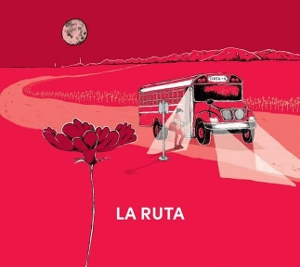 Post image for Chicago Theater Review: LA RUTA (Steppenwolf)