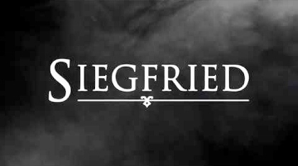 Post image for Opera Review: SIEGFRIED (Lyric Opera of Chicago)