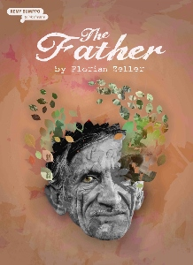 Post image for Theater Review: THE FATHER (Remy Bumppo Theatre Company at Theater Wit)