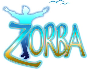 Post image for Theater Preview: ZORBA (Musical Theatre Guild)