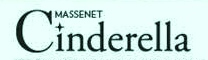 Post image for Opera Review: CENDRILLON (CINDERELLA) (Lyric Opera of Chicago)