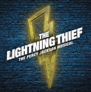 Post image for Theater Review: THE LIGHTNING THIEF: THE PERCY JACKSON MUSICAL (North American Tour)