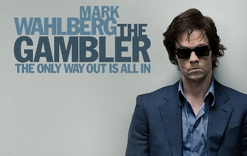 Post image for Film Review: THE GAMBLER (directed by Rupert Wyatt)