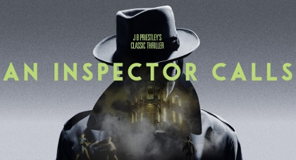 Post image for Theater Review: AN INSPECTOR CALLS (The Wallis)