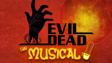 Post image for Chicago Theater Review: EVIL DEAD THE MUSICAL (Black Button Eyes Productions)