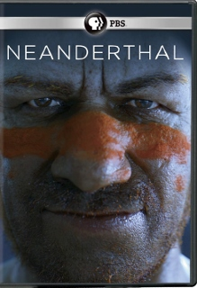 Post image for DVD Review: NEANDERTHAL (PBS)