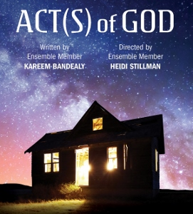 Post image for Chicago Theater Review: ACT(S) OF GOD (Lookingglass)