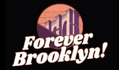 Post image for Los Angeles Theater Review: FOREVER BROOKLYN! (Whitefire Theatre)