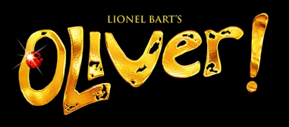 Post image for Los Angeles Theater Review: OLIVER! (Musical Theatre West in Long Beach)