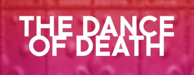 Post image for Off-Broadway Review: THE DANCE OF DEATH (Classic Stage Company)
