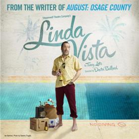 Post image for Theater Review: LINDA VISTA (Mark Taper Forum)