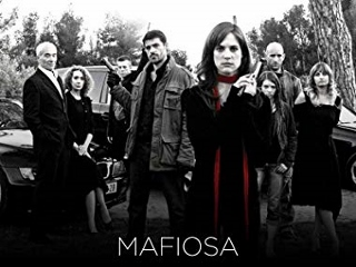 Post image for DVD Review: MAFIOSA (MHz Releasing)