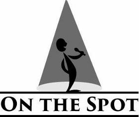 Post image for Off-Broadway Review: ON THE SPOT: AN IMPROVISED MUSICAL EXPERIENCE