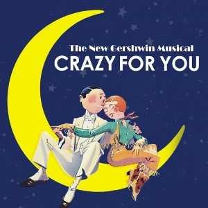 Post image for Theater Review: CRAZY FOR YOU (San Diego Musical Theatre in San Diego)